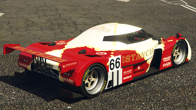 File:EstanciaRE7B-GTAO-rear.png