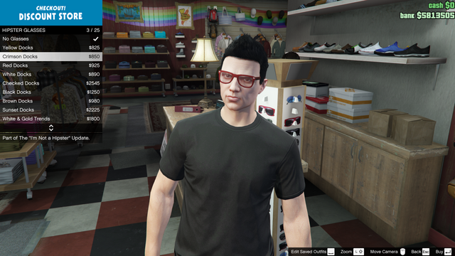 File:FreemodeMale-HipsterGlasses2-GTAO.png