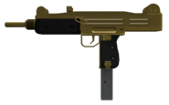 GoldSMG-TBOGT