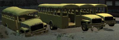 Schoolbus-GTA4-wreck