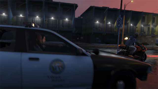 File:Screenshot-LSPD-GTA V.jpg