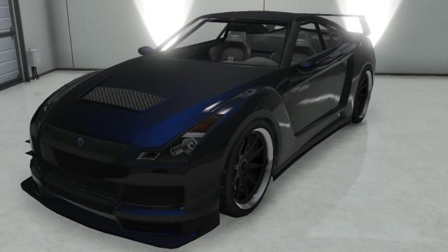 File:Smurfy garage GTAV ElegyRH8.jpg