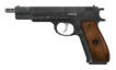 Automatic9mm-TLAD