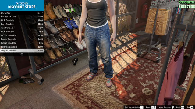 File:FreemodeFemale-Sandals14-GTAO.png