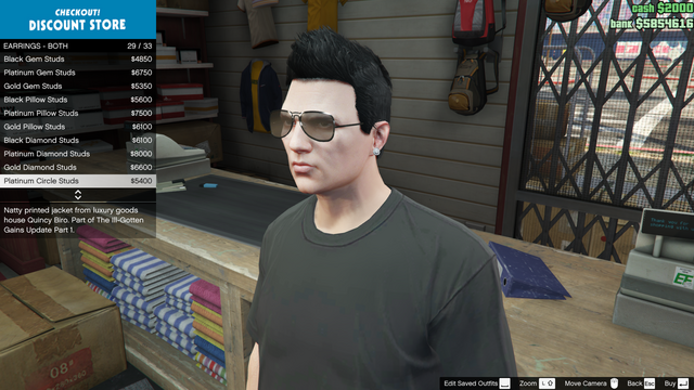 File:FreemodeMale-EarringsBoth28-GTAO.png