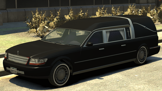 File:Romero-GTAIV-front.png