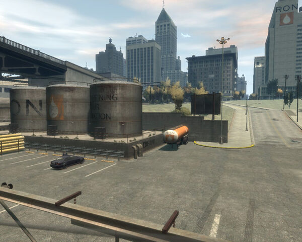 File:SteviesCarThefts-GTAIV-SentinelLocation.jpg