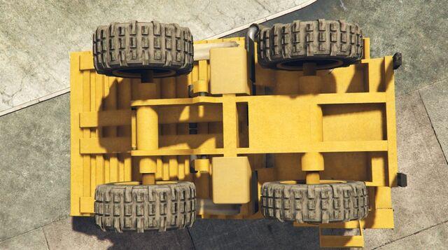 File:Dump-GTAV-Underside.jpg