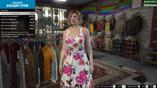 File:FreemodeFemale-Dresses1-GTAO.png