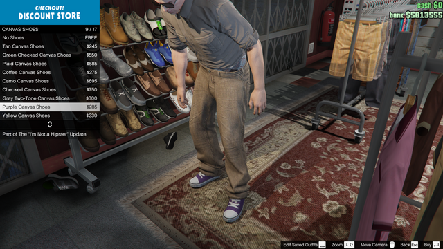 File:FreemodeMale-CanvasShoes8-GTAO.png