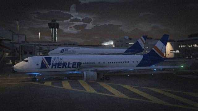 File:Herler-GTAV-Planes.jpg