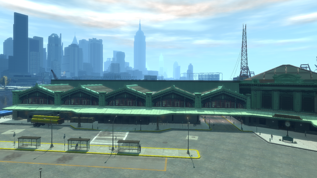 File:LibertyFerryTerminal-GTAIV-FrontView.png