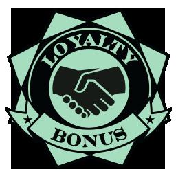 File:LoyaltyAward.png