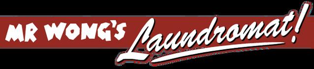 File:MrWongsLaundromat-GTAIV-Logo.png