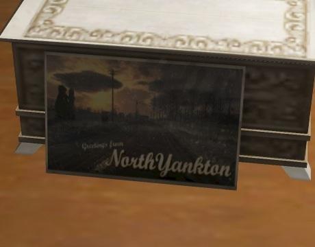 File:NYPostcard-GTAV.jpg