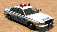 PoliceCruiser-GTAIV-FrontQuarter