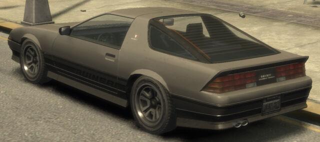 File:Ruiner-GTA4-rear.jpg