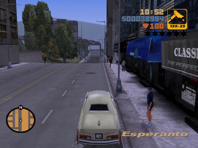 File:TheWife-GTAIII3.jpg