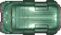 Thumbnail for version as of 13:47, November 14, 2009