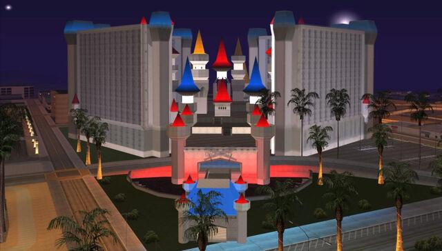 File:Come-A-Lot Casino.jpg