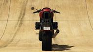 FCR1000-GTAO-Rear