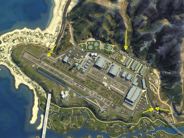 File:Fort Zancudo GTAV Vehicle Access Jumps.png