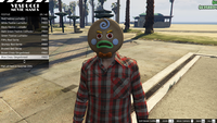 FreemodeMale-FestiveMasks25-GTAO