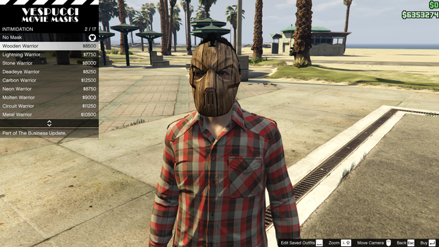 File:FreemodeMale-Intimidation1-GTAO.png