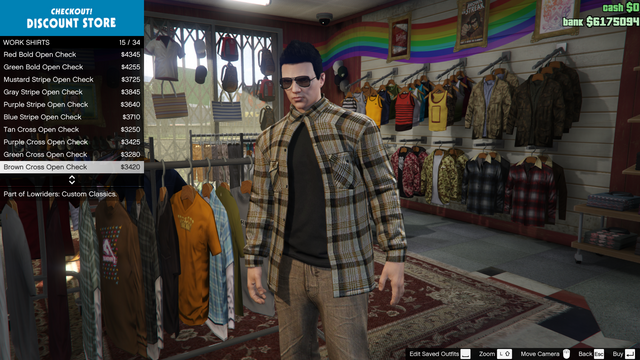 File:FreemodeMale-WorkShirts14-GTAO.png