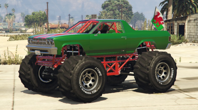 File:MarshallWales-GTAVPC-Front.png