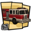 File:RescueAKittenToo-GTASA-PS4Trophy.png