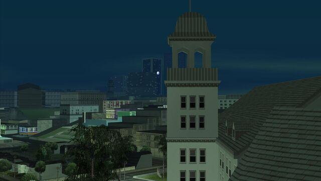 File:Snapshots GTASA Location 009.jpg