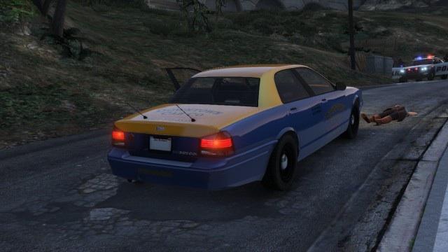 File:Taxi-GTAV-blanklicense.jpg