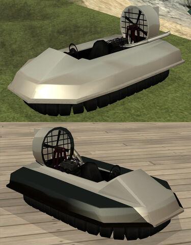 File:Vortex-GTASA-CutThroatBusiness.jpg