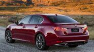 2013-Lexus-GS-350-F-Sport-Japanese-version-8-1080x1920