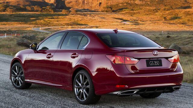 File:2013-Lexus-GS-350-F-Sport-Japanese-version-8-1080x1920.jpg