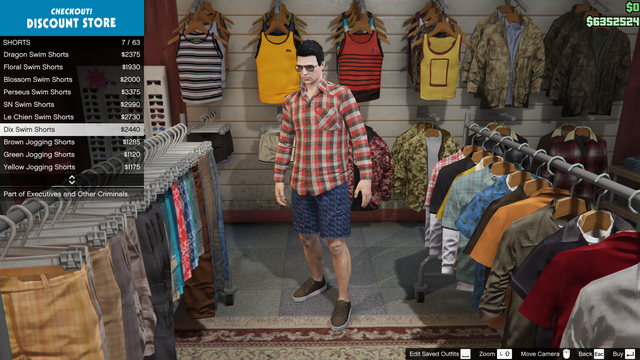 File:FreemodeMale-Shorts7-GTAO.png