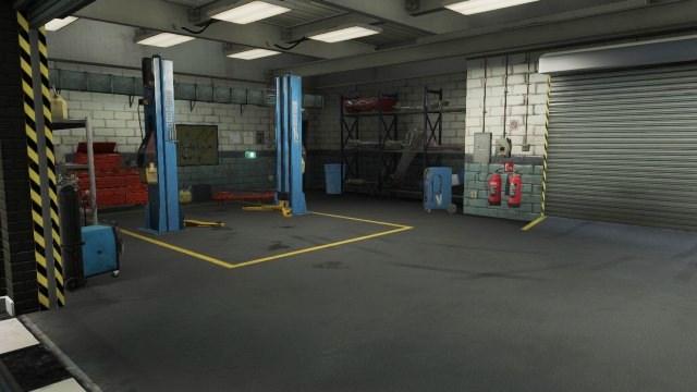 File:PDMotorsport-GTAV-Garage.png