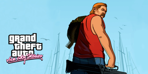 File:Phil-GTAVCSLoadscreen-Artwork.png