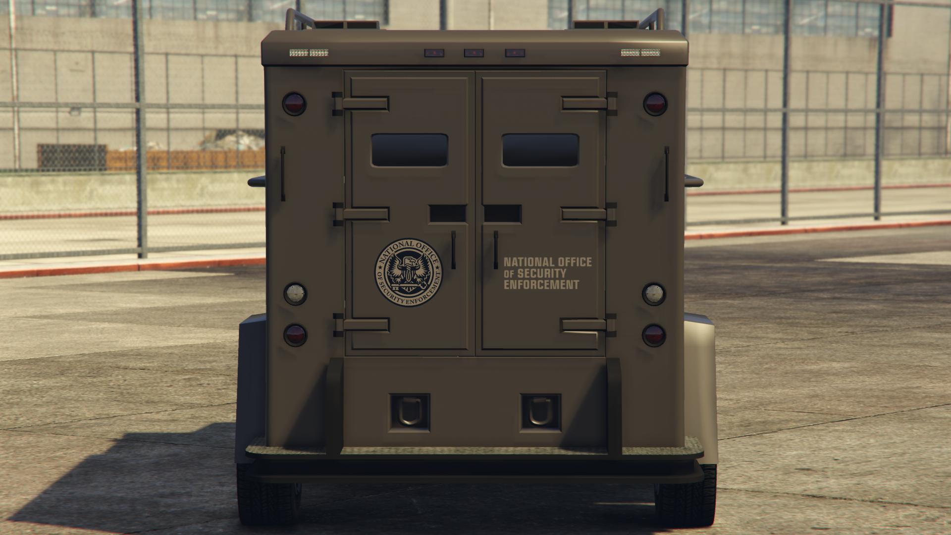 File:PoliceRiot-GTAV-Rear.png
