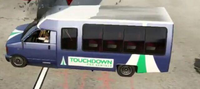 File:Tour bus.jpg