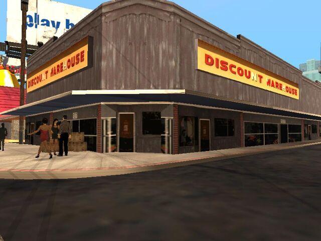File:DiscountWarehouse-GTASA-Market.jpg