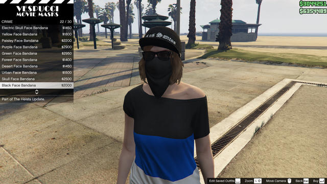 File:FreemodeFemale-Crime21-GTAO.png