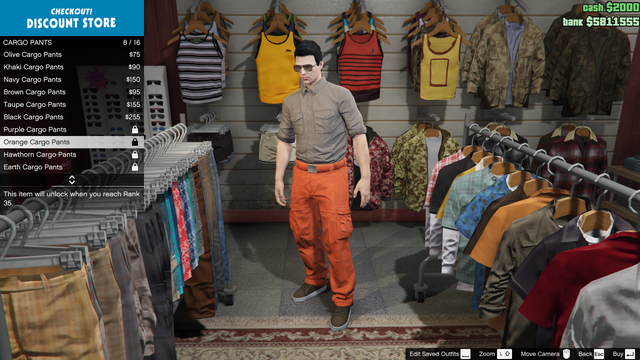 File:FreemodeMale-CargoPants8-GTAO.png