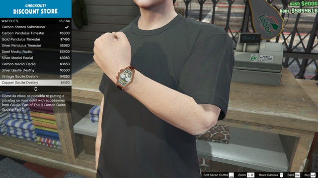 File:FreemodeMale-Watches15-GTAO.png