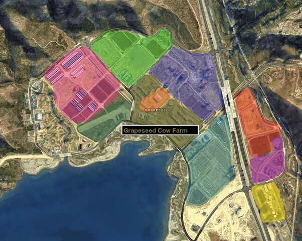 File:Grapeseed Land Survey GTAV Map Grapeseed Cow Farm.jpg