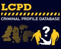 LCPDDatabase-GTAIV-Title