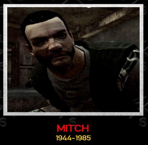 File:Mitch.jpg
