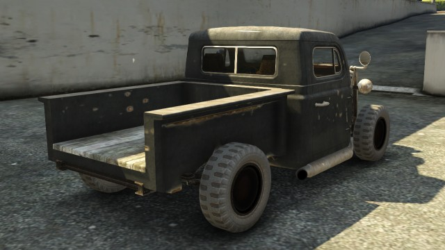File:RatLoader-GTAV-Rear.jpg
