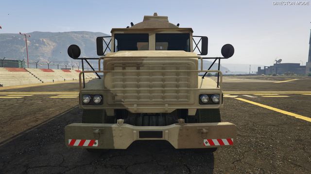File:BarracksSemi Trailer GTAVpc Front.png